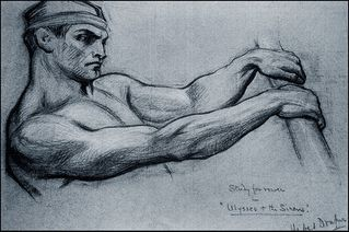 800px-Herbert_James_Draper-_Study_for_rower_in_Ulysses_and_.jpg