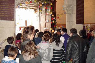 2012-12-02_1er-dimanche-de-l-Avent--16-.JPG