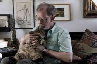 Les-vieux-chats---Alejandro-Sieveking.jpg