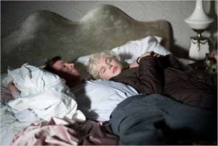 My-week-with-marilyn---Eddie-Redmayne-et-Michelle-Williams.jpg