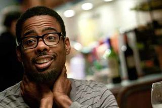 2-Days-in-New-York---Chris-Rock.jpg