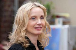 2-days-in-New-York---Julie-Delpy.jpg