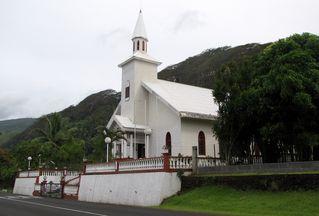 038-PUEU-Eglise.jpg