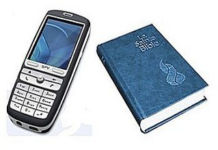 Bible-vs-telephone-portable.jpg