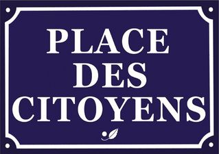 place-citoyens.jpg