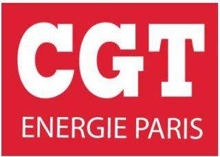 CGT-ENERGIE-PARIS-.jpg