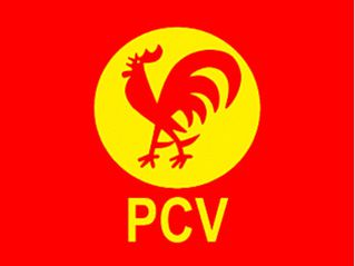 PCVenezuela