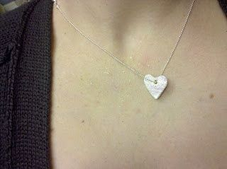clay-heart-necklace-white.jpg