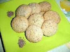 cookies-anis.jpg