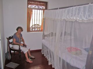 395-GALLE-Chambre.JPG