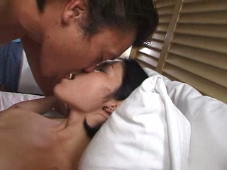 ALLIE SIN - BILLY LEE - FRENCH KISS