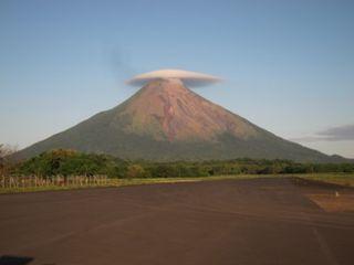 Amerique-Centrale-2012-1842.JPG