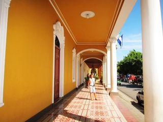 Amerique-Centrale-2012 1879
