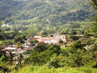 Amerique-Centrale-2012-2219.JPG