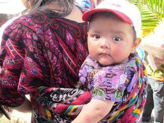 Amerique-Centrale-2012 2346