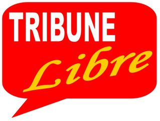 tribune-libre
