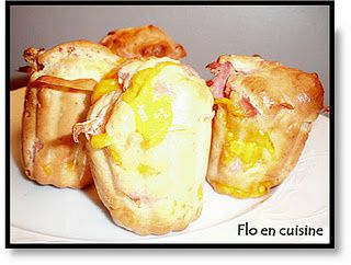 muffins-jambon-mimo.JPG