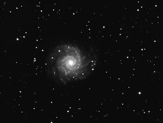 M74 final2 TSC 85mn NOV 2011 OBP