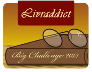 http://img.over-blog.com/320x248/5/92/18/72/Challenges-lecture/bigchallenge.png
