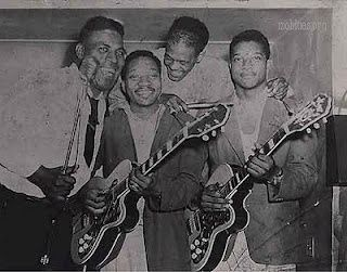 Howlin-_Wolf_Jody_Williams_Earl_Phillips_Hubert_Sumlin.jpg
