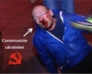 anti-communisme-kharkov