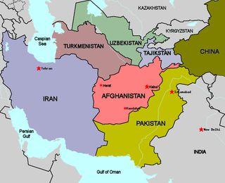 Afghanistan_regional_map.jpg