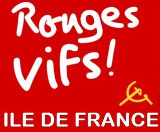 rouges-vifs-ile-de-france.jpg