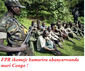 Congo.png