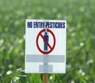 pesticides-birth-defects