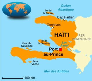 Haiti-carte-copie-1