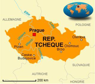 Republique-Tcheque-carte
