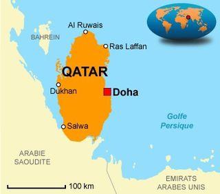 qatar-carte