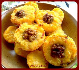 muffins-polenta.jpg
