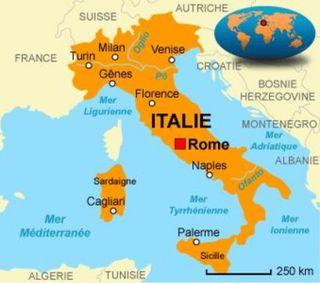 italie-carte1