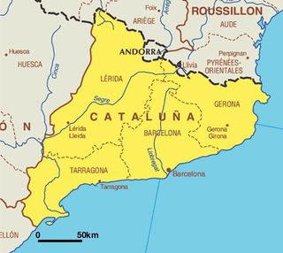 catalogne-carte.jpg