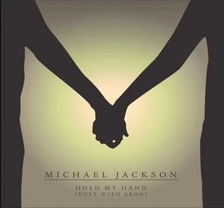 michael-jackson-hold-my-hand.jpg