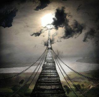 religion la route au paradis