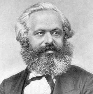 Karl-Marx02