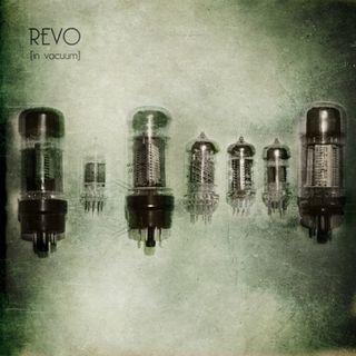 Revo-In-Vacuum.jpg