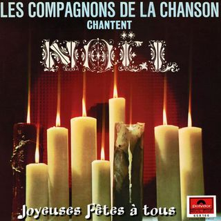 compagnons-noel.-2