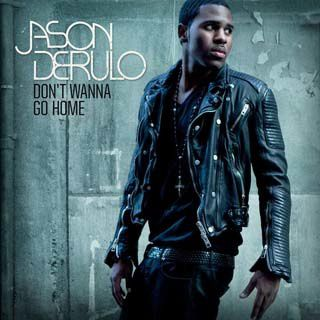 Jason-Derulo---Don-t-Wanna-Go-Home.jpg