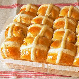 Hot.cross.buns1.jpg
