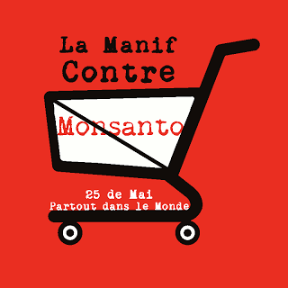 Manif-contre-Monsanto.png