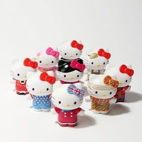 hello kitty blindbox figures 2 (2)
