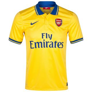 maillot-arsenal-exterieur-2013-2014-junior