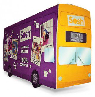 Sosh-bus-1-320x327.jpg