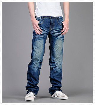 320px-Jeans for men