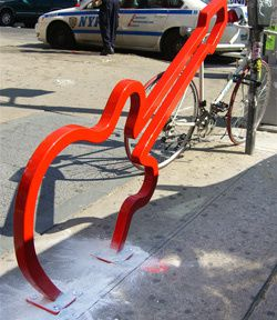 bikerack-Guitard