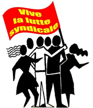 vive-lutte-syndicale