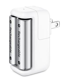 chargeur-Apple-AA.jpg